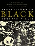 Reflections in Black - A History of B...