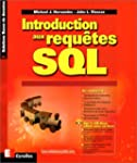 Introduction aux requ�tes SQL : solut...