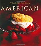 Williams-Sonoma Collection: American (0743260643) by Rodgers, Rick