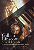 Absent Friends (0312207654) by Linscott, Gillian