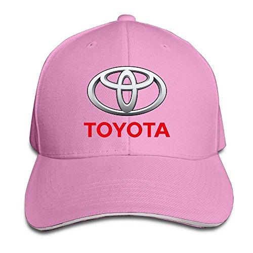 hiitoop-toyota-car-logo-gorra-de-beisbol-hip-hop-estilo