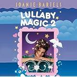 Lullaby Magic 2