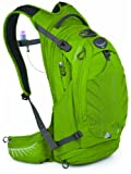 Osprey Raptor 14 Hydration Pack - Screaming Green (Item Ref: 13NBE3314)