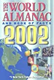 The World Almanac and Book of Facts 2002 (0886878721) by Ken Park