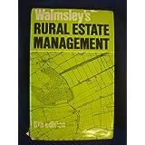 Walmsley's Rural Estate Management