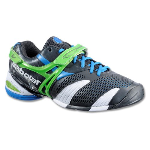 Babolat Propulse 3 Clay FS12 Gr. 48