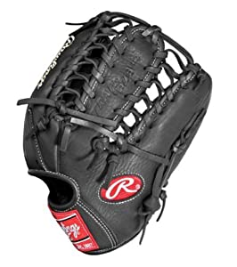 Rawlings Gold Glove GG12XTCG Baseball Field Mitt 12 RHT