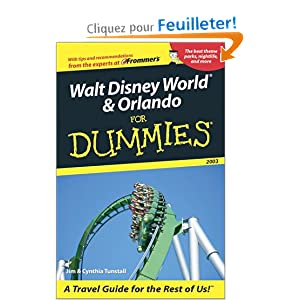 [PRE-TRIP] Floride MAI 2014 [DisneyWorld + Universal] 51E8ASDHZ5L._BO2,204,203,200_PIsitb-sticker-arrow-click,TopRight,35,-76_AA300_SH20_OU08_