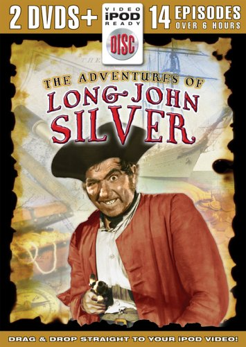 adventures-of-long-john-silver-dvd-2006-region-1-us-import-ntsc