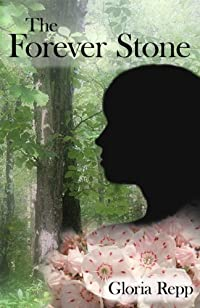 The Forever Stone by Gloria Repp ebook deal