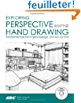 Exploring Perspective Hand Drawing: F...