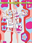 Laugh-in Boxed Set 2