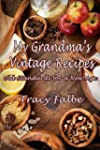 My Grandma's Vintage Recipes: Old Sta...