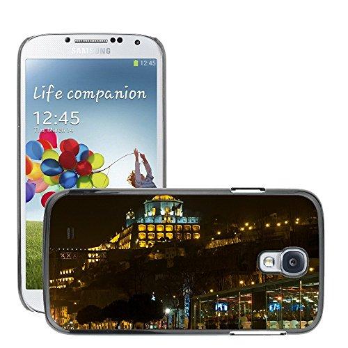 hot-style-cell-phone-pc-hard-case-cover-m00170771-oporto-porto-portugal-cityscape-city-samsung-galax