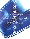 img - for The Language of New Media (Leonardo Books) book / textbook / text book