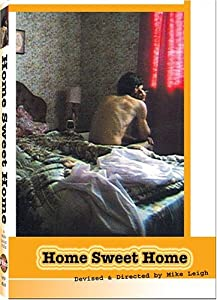 Home Sweet Home [DVD] [Region 1] [US Import] [NTSC]