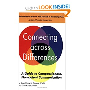 Amazon.com: Connecting Across Differences: A Guide to ...