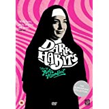 Dark Habits [DVD]by Carmen Maura