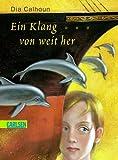 img - for Ein Klang von weit her. ( Ab 12 J.). book / textbook / text book