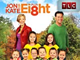 Jon & Kate Plus 8: Jon & Kate + 8 Season 5