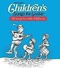 Children's Songs for Guitar