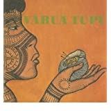 Varua Tupu: New Writing and Art from French Polynesia (Manoa) (Paperback) - Common
