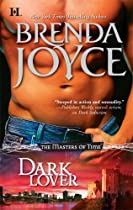 Dark Lover (Masters of Time, Book 5)