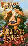 Highland Lovesong