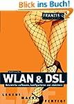 Netzwerke und DSL aufbauen, konfiguri...