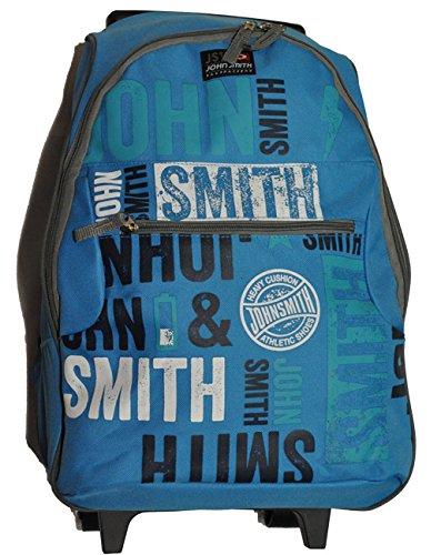 john-smith-trolley-m-14218-real