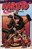 Naruto, Bd - 10 - Masashi Kishimoto