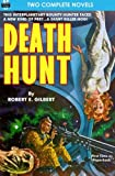 img - for Death Hunt & The Best Made Plans book / textbook / text book