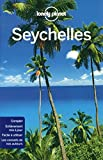Seychelles - 3ed