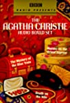 The Agatha Christie Audio Boxed Set:...