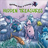 Rainbow Fish: Hidden Treasures