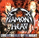 Live-In the Heat of the Night