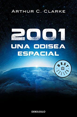 2001 - Una Odisea Espacial