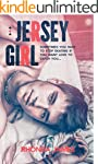 Jersey Girl: (Sticks & Hearts Book 1)