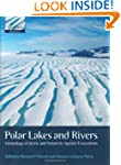 Polar Lakes and Rivers: Limnology of...