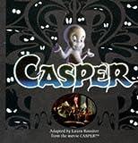 img - for Casper: Picture Story Book 1 (Casper picture story books) book / textbook / text book