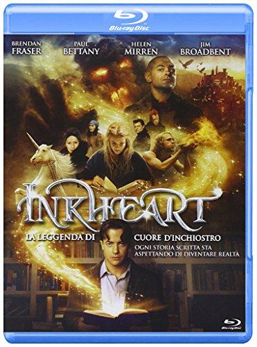 inkheart-la-leggenda-di-cuore-di-inchiostro-blu-ray