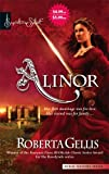 Alinor (Signature Select) (0373837046) by Gellis, Roberta