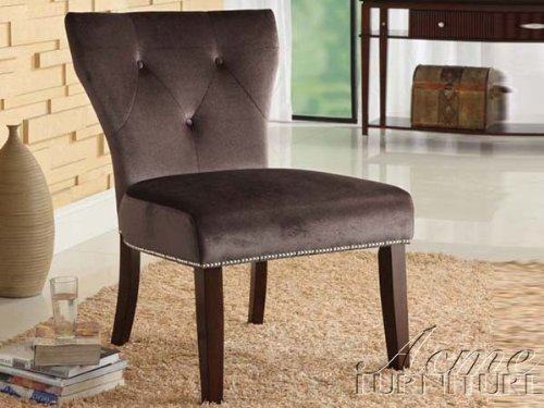 Chairs For Sale Inexpensive Acme 59038 Hewitt Accent