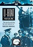echange, troc U-Boat War [Import anglais]
