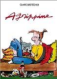 """Afficher """"Agripine"""""""