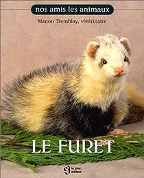 Le Furet par Tremblay