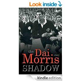 Dai Morris: Shadow