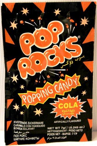 pop-rocks-cola