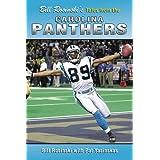 Bill Rosinski's Tales from the Carolina Panthers ~ Bill Rosinski