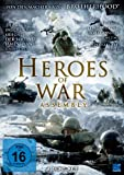 echange, troc Heros of War - Assembly (2 DVDs) [Import allemand]